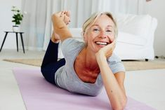 Yoga Gym, Yoga Fitness, Tight Hamstrings, Happiness Challenge, Physical Stress, Muscles In Your Body, Qigong, Yin Yoga, Yoga Fashion