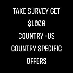 Surveys For Cash, Take Surveys, Stay At Home Dad, Make Money Fast, Online Jobs, Cards Against Humanity, Mom, Country, Link