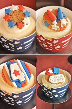 july-4th-bbq-patriotic-cupcake-toppers