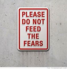 www.thebrightpath.com live free of fear