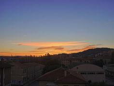 Ancona, Marche, Italy - Alba Torrette 2 (CC BY-NC-SA 2.0)