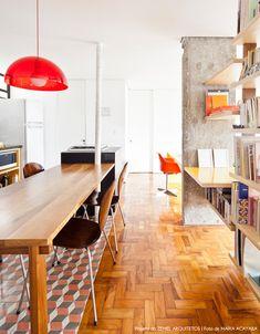 revistaglamour decoracao-piso-madeira-referans-blog-03