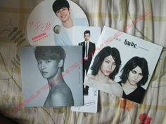 #VIXX #N #Leo #HongBin #Hyuk