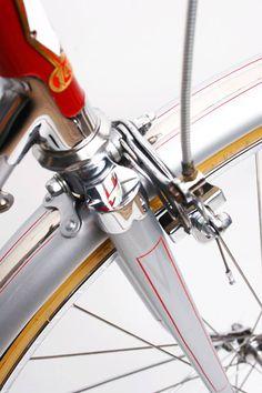 Legnano 1950 vintage