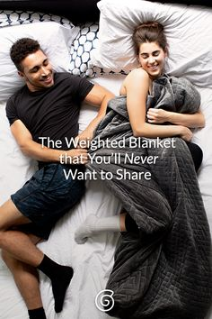 Gravity Blanket is part of pencil-drawings - A weighted blanket engineered to be of your body weight to naturally reduce stress and increase relaxation Real World Games, Gravity Blanket, Just In Case, Just For You, Weighted Blanket, Where The Heart Is, Queen, My Room, Things I Want