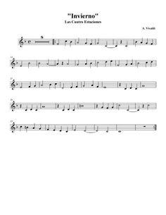 flauta dulce - Buscar con Google