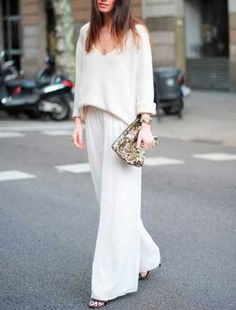 palazzo-pants-relaxed-streetstyle-pailletten-way-we-style