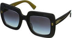Dolce & Gabbana 0DG4263 Fashion Sunglasses