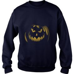 Scary Face Halloween T-Shirt Dark Yellow Glow Neon Shine #gift #ideas #Popular #Everything #Videos #Shop #Animals #pets #Architecture #Art #Cars #motorcycles #Celebrities #DIY #crafts #Design #Education #Entertainment #Food #drink #Gardening #Geek #Hair #beauty #Health #fitness #History #Holidays #events #Home decor #Humor #Illustrations #posters #Kids #parenting #Men #Outdoors #Photography #Products #Quotes #Science #nature #Sports #Tattoos #Technology #Travel #Weddings #Women