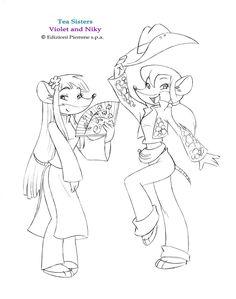 tea_sisters_ninky_e_violet_by_vanessasan-d3eig6r.jpg (794×1007)