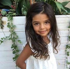 Baby names indian children ideas Cute Mixed Babies, Cute Babies, Pretty Baby, Baby Love, Baby Baby, Cute Little Girls, Cute Kids, Beautiful Children, Beautiful Babies