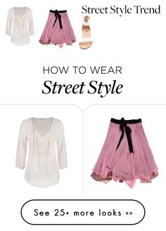 """""""Untitled #36"""" by pride-child on Polyvore"""