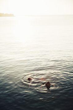 jonahreenders:  paradise By: Jonah Reenders