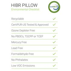 Contour Cooling Memory Foam Pillow with Surface Infused Cooling Gel Pillow Technology Made in the USA Hypoallergenic Standard ** For more information, visit image link. (This is an affiliate link) Contour Pillow, Memory Foam, Image Link, Surface, Technology, Cool Stuff, Pillows, Usa, Tecnologia