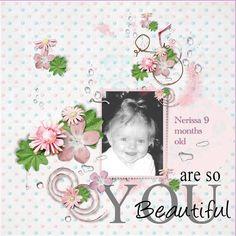 Nerissa_9_months_old