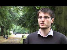 [Ramadan TV] New Muslim Stories - Abdallah Seymour