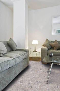 Het vloerkleed Vintage kelim Bobohemian 8908 Glastonbury Grey is van de ontwerper Louis de Poortere en behoort tot de vintage collectie.