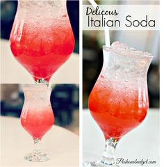 ... soda kiwi soda soda rhubarb soda how to carbonate your own soda soda