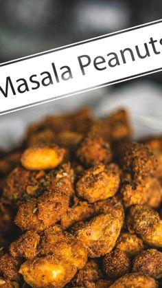 Jain Recipes, Pakora Recipes, Chaat Recipe, Indian Food Recipes, Vegetarian Recipes Easy, Veggie Recipes, Cooking Recipes, Veggie Snacks, Savory Snacks