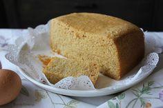 Steamed_Sponge_Cake_3A