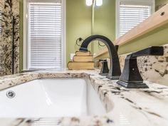 granite-bathroom-countertops-delicatus-white-charleston-sc-east-coast-granite-and-design (4)