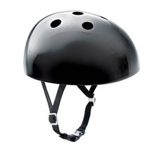 Fahrradhelm - Webshop - YAKKAY