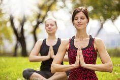 10 Best Yoga Retreats