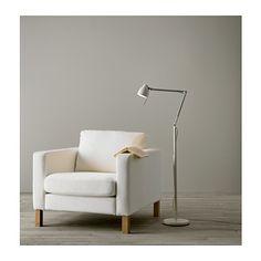 Die 17 Besten Bilder Von Design Living Room Floor Lamps Und Bedrooms