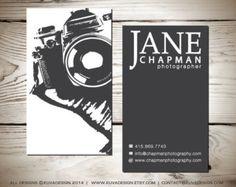 Photography business card design 4 moments photography pinterest photography business card design colourmoves