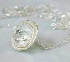 handmade silver jewellery - Google Search