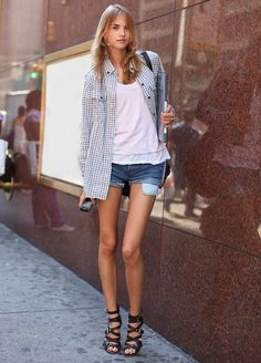 On LoLoBu ... repinned by Jourdan Dunn, follow more content at http://pinterest.com/shop4fashion/hottest-of-the-honey-pot/