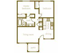 Home Blueprints Floor Plans And Floors On Pinterest