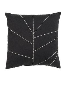 Arper / Cushions / Cushions - Leaf