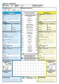 sprava_o_nehode_formular