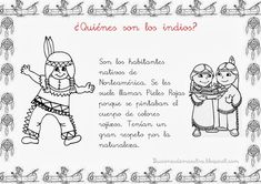 Ilusiones de Maestra: marzo 2014 Cowboys, Blog, Comics, Kids, Google, Ideas, India Crafts, 4 Year Olds, Cowboys And Indians