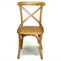 53 best furniture dining room furniture images on pinterest