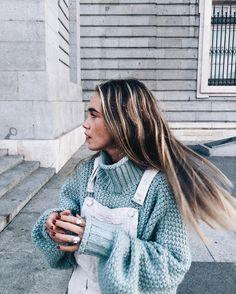 "13.1k Likes, 98 Comments - Carlota Weber Mazuecos (@carlotaweberm) on Instagram: "" why not."""