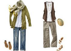 #everyday #casual #outfits