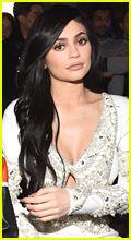 Kim Kardashian & Kanye West Have Date Night at Vogue 100 Gala | Kanye West, Kim Kardashian Photos | Just Jared