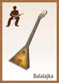 Hudební nástroje   Didaktické pomůcky Novadida