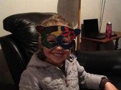 paige, age 4 Peeps, Mens Sunglasses, Crafty, Man Sunglasses, Men's Sunglasses