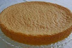 DDR-Boden, ein beliebtes Rezept aus der Kategorie Kuchen. Bewertungen: 20. Durchschnitt: Ø 4,5.