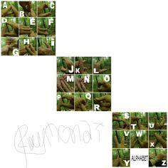 Pics Art, Alphabet, Van, Outdoor Structures, Alpha Bet, Vans