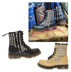 Rock your style @osmose_shoes Paris    Donnez du style à vos looks en jean, en robe ou en leggings en toute circonstance jour & nuit   @www.osmoseshoes.com