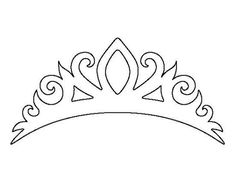 princess crown coloring pages from the thousands of photos on the