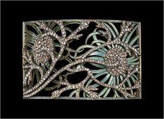 Celia Fabris: René Jules Lalique