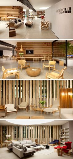 Arquivo Contemporâneo Blog   O melhor do design brasileiro está aqui