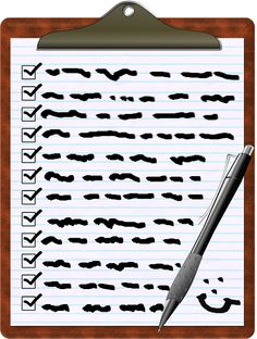 Nugget of the Day: If you were to write a list of words that describe who you are...what would that list say? Keep that list somewhere that will help you be grounded.