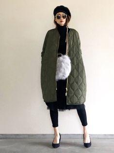 b44d35202783 1577 件のおすすめ画像(ボード「ファッション」)【2019】 | Feminine ...