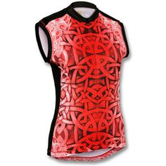 Celtic Dragon Jersey by YMX. If only  I could find this for sale somewhere...!